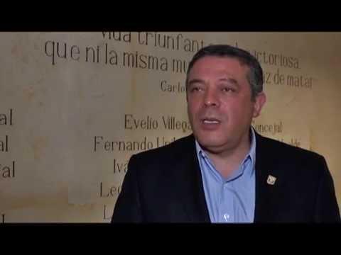 CONDENAS JUDICIALES DEL MUNICIPIO DE MEDELLÍN