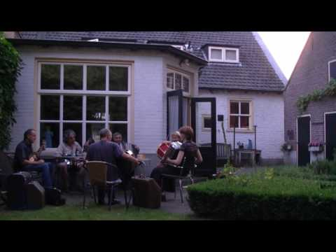 Horlepiep clip Sluis 10
