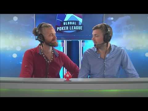 Replay: GPL Week 11 - Americas Heads-Up - Jason Wheeler vs. Joao Bauer - W11M144