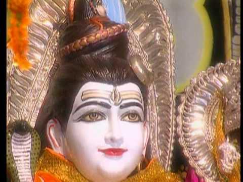 Bhole Baba Bhandaari By Lakhbir Singh Lakha [Full Song] I Chalo Re Shiv  Shankar Ke Dwar