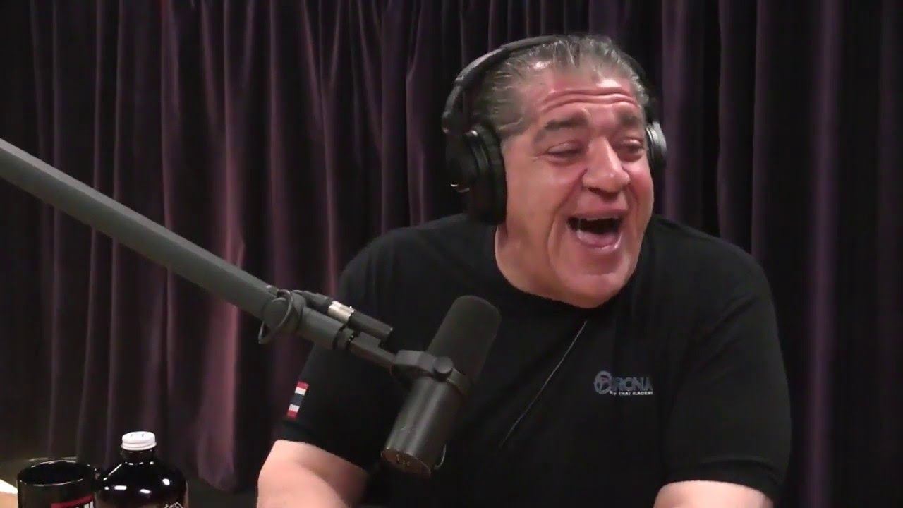 What To Know About Joey Diaz How He Ended His Cocaine Addiction And Facts About His Family The couple has a daughter named mercy sofia diaz. what to know about joey diaz how he