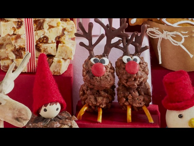 Better Homes & Gardens - Dec15 TVC