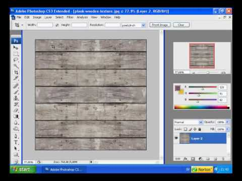 Save as PNG, JPG, or XCF in GIMP from YouTube · Duration:  2 minutes 33 seconds