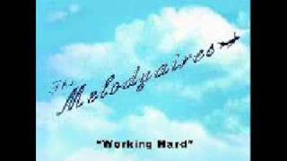 Download The Melodyaires - It's Amazing MP3 song and Music Video