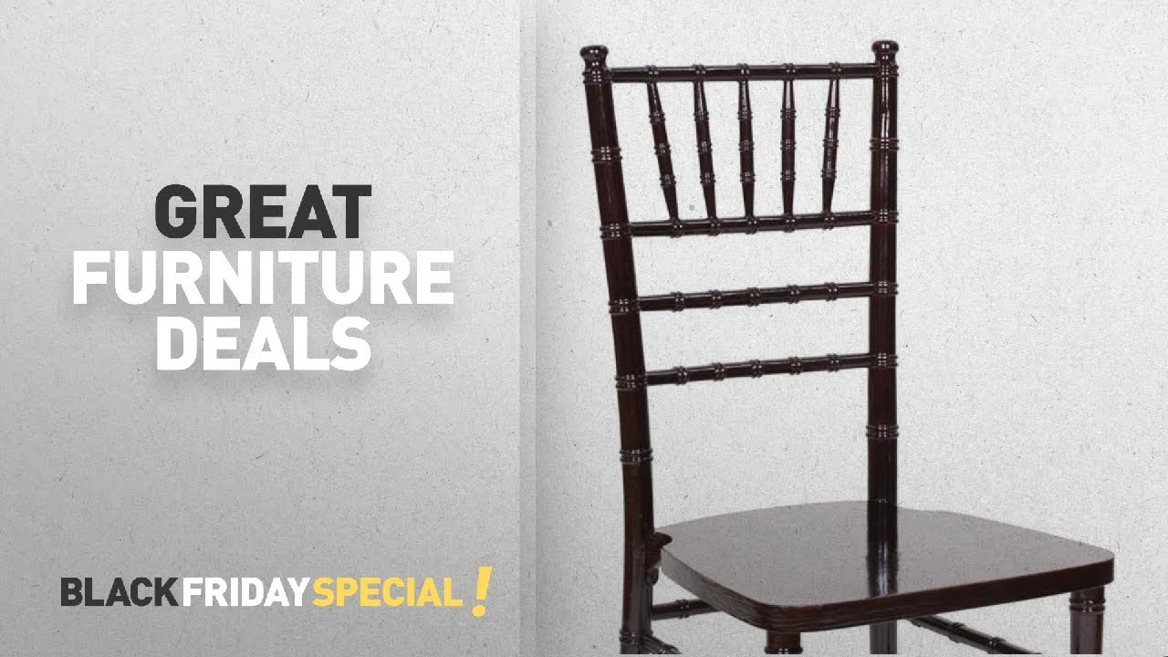 Black Friday Furniture Deals By Pre Sales // Amazon Black Friday Countdown