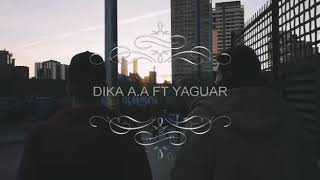 Gambar cover 🔞ELLA 🔞 Dika A. A ft Yaguar (Original Video)