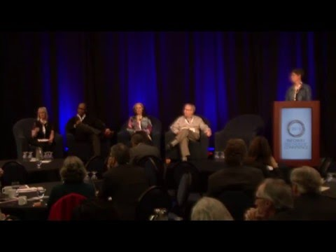 Saskatchewan's Clinical Interoperability Journey
