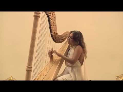 Концерт солистки Мариинского театра Софьи Кипрской