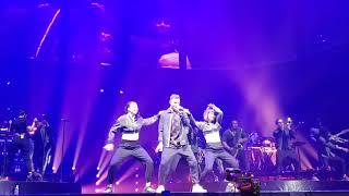 Justin Timberlake Live Paris Lovestoned.mp3