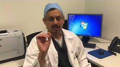 Hemorrhoids Embolization Treatment in Pakistan