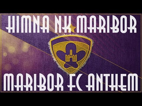 NK MARIBOR - Himna
