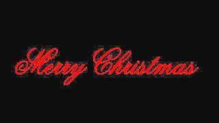Jingle Bells Schranz Remix