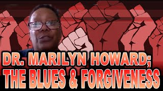 The Other Side Of The News; Dr. Marilyn Howard