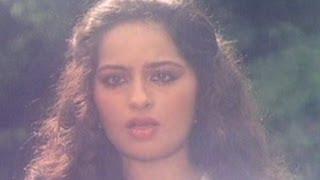 Deewaron Se Milkar Roona, Divya Rana - Ek Hi Maqsad Emotional Song