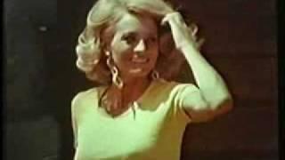 Popular Angie Dickinson & Police Woman videos