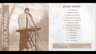 Éxitos Del Ayer con Javier Parra Vásquez