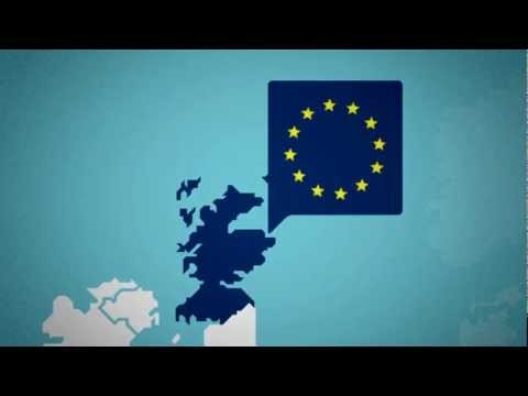 European Union: new States? No problem