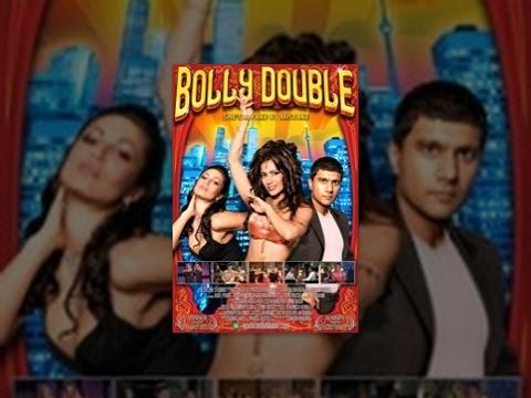 Bolly Double - Bolly Double