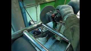 видео Потолочная сушилка для белья на балкон: выбор, монтаж, изготовление своими руками