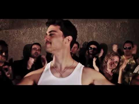 Jacopo Ratini - Maledetto il tempo - Videoclip Ufficiale