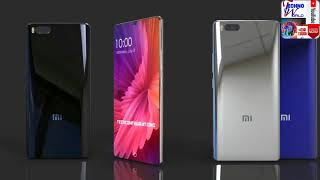 How to be Best 🔴Xiaomi Mi 7 Introduction,with 18 9 Aspect ratio & 97  Screen to Body ratio, HD