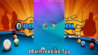 8 Ball Pool Hack - 8 Ball Pool Hack For Android 2017 - No Root 8 Ball Pool Hack Ios