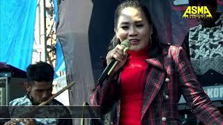 YOLA KAMPLONG 2019 | Pengen anu Voc. Sussy Arzetty | Sindang indramayu 3 Juli 2019