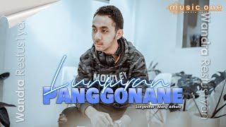 Wandra - LUNGSURAN PANGGONANE | MUSIC ONE