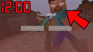 Top 7 Herobrine Videos - Minecraft