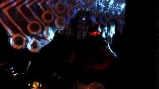 XDB @ Freerotation 2012 .MOV