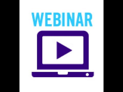 Treatment Options for Stage III Colon Cancer - June 2017 Webinar