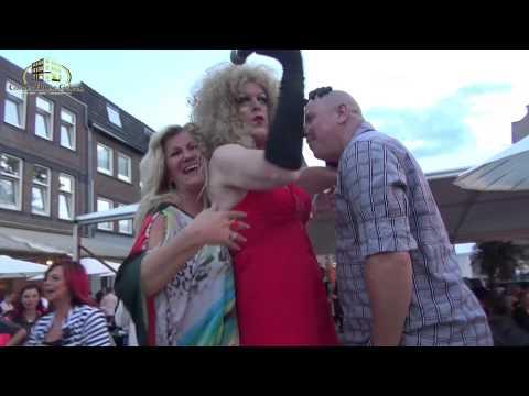 Ibiza Family Party Corner House Geleen met Lola Lee - YouTube