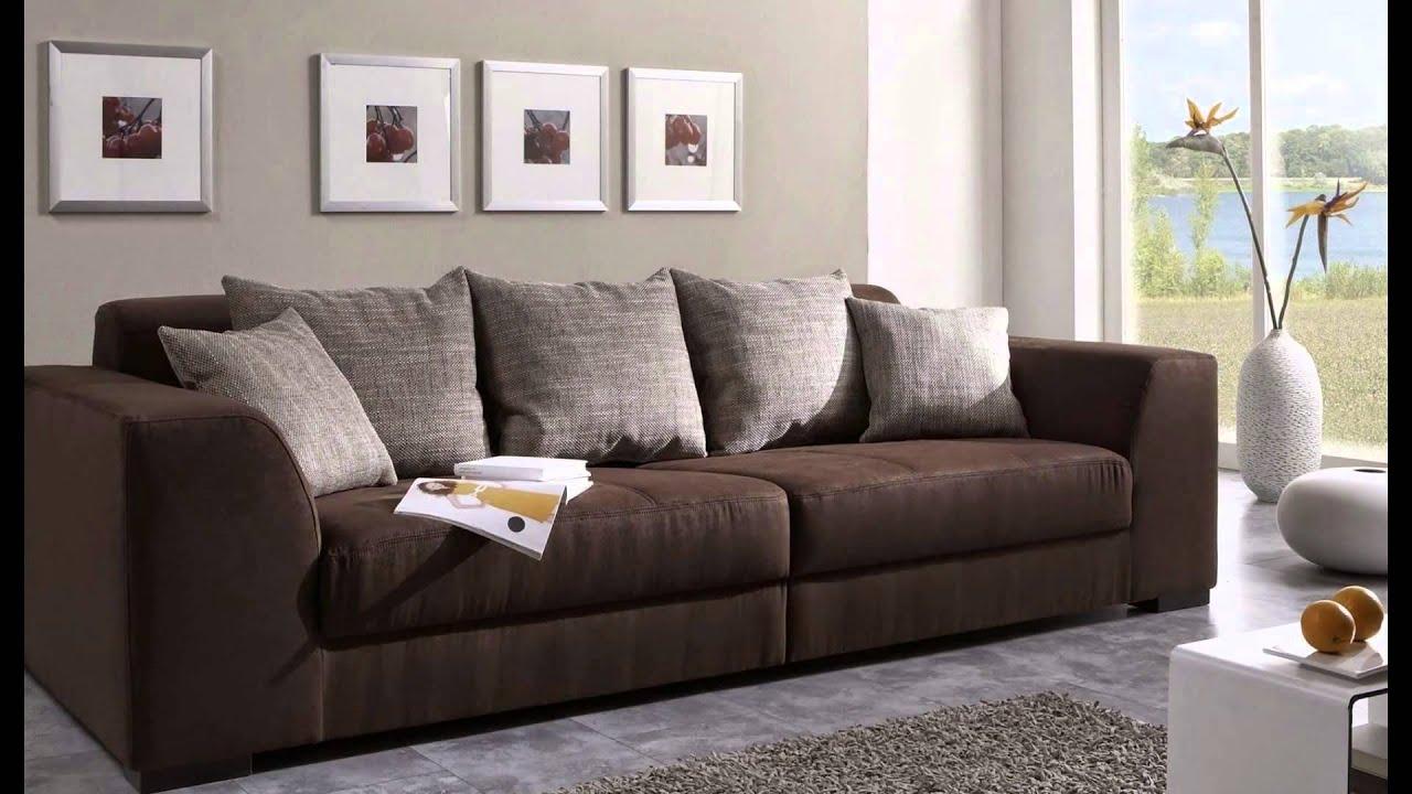 Harga Sofa Minimalis Bentuk L 081299186749 YouTube
