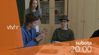 Kajkavci najava emisije 11. svibnja 2019.