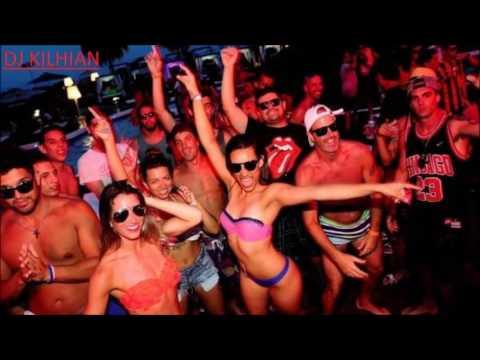 DJ Volkan Yıldırım Ft  DJ Akif Sarıkaya    Ünal Turan Special  mp3
