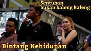 Gambar cover Bintang kehidupan||Lagu nie Semua orang tau.Lagu arwah Nike ardila artis top Indonesia..