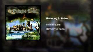Harmony in Ruins
