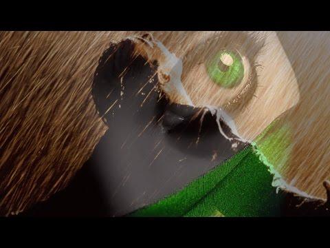У беды глаза зеленые-ПЕТЛЮРА(Юрий Барабаш)