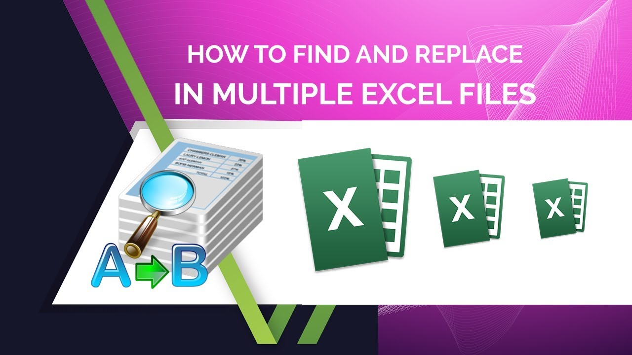 find and replace in pdf files