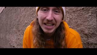 Mc Sid - O Truque (Videoclipe Oficial)