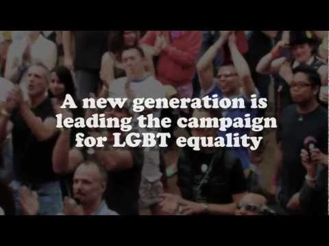 Gay Film Trailer 69