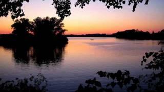 Lake People - Tellap Tac [Crossfrontier Audio 001]