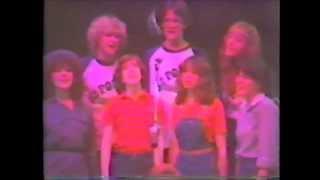 1982 Pop Concert / 17 / You