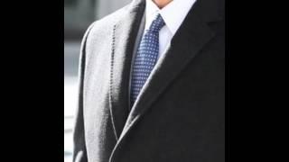Sandro Pozzi Selection Пальто