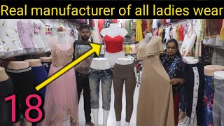 Imported ladies leggings ,jeggings ,plazo,gym wear,joggers || ladies wear wholesale market