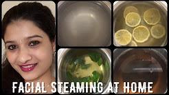 hqdefault - Herbal Acne Face Steam