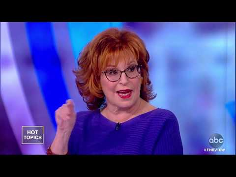 Bombshells From Trump-Wallace Interview | The View