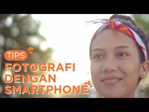 ep-4---tips-fotografi-dengan-smartphone- -pegipegi-travel-tips