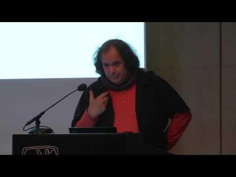 holger krekel: Hacking EU funding for a decentralizing FOSS project (deutsche Übersetzung)