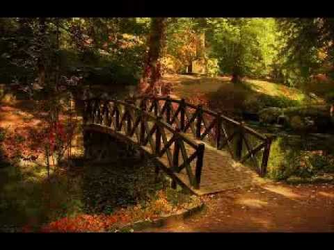 Musica classica tchaikovsky immagini autunnali youtube for Casa discografica musica classica